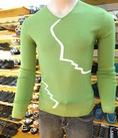 Giá cực sốc cho áo khoác, áo len .chỉ có tại thoitranggoc giảm giá áo khoác 50k 1 sản phẩm