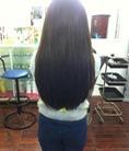 Nối tóc tại nhà giá sinh viên DỆT TÓC 100k/1lang, nối chun 150k/1lang, nối chì 80k/1lang,nhuộm xoăn dập xù 100k/1l