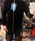 Áo khoác quảng châu 2013 cập nhật những mẫu mới nhất
