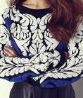 Áo len,áo khoác kiểu mới 2014.Nhận hàng và trả tiền trực tiếp trên toàn quốc.