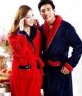 Đồ ngủ đôi Món quà đặc biệt và ý nghĩa cho mùa cưới 2014