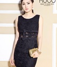 Cần thanh lý một số váy áo hàng siu đẹp giá tốt, hàng mới update tháng 9/2014