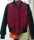 Áo khoác, áo nỉ, ghi le phao....100k 200k Thanh Lý
