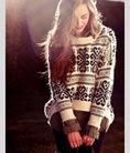 XẢ HÀNG Giá sốc : Quần áo hót girl