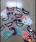 THE TEH SHOP Sơmi, T shirt, Short caro, Jean lửng GAP Kids, Place, Levi s, Oldnavy dành cho bé trai