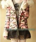 Hàng đông về ngày 13/1/2014 toàn đồ đẹp hoodie, len vặn thừng, military, chân váy da, khoác jean...