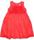 Collection những mẫu quần áo và giày dép đẹp nhất dành cho bé gái tại Tinker Bell Kids