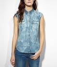 Quần áo váy nữ hàng hiệu nhập từ Mỹ ninewest,CK,Jessica,F21..