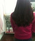 2 lang tóc 40cm giá 1tr Chuyên Bán tóc ... Nối tóc 80k ... Dệt tóc 100k/1lang . Cho các bạn sinh viên