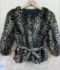 YSHOP:áo phao,áo dạ,áo len..cực xinh,giá rẻ nhất thị trường,hàng mới về,ship toàn quốc