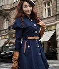 Bống s Shop chuyên sỉ lẻ quần áo thời trang, váy Dzung, khoác dạ The Heir, Huyền Bé, Helen , áo khoác Hàn Quốc giá tốt