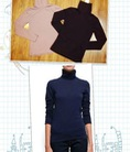 Bộ lanh Sài Gòn cộc, lửng mới về chất rất đẹp mát, váy, bộ nhìu kiểu dáng đang hot 2015