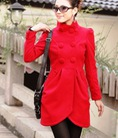 Áo Zara cao cấp chuyên sỉ lẻ toàn quốc tại Thời trang Thùy Linh 128 Nguyễn Văn Linh