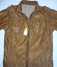 Áo khoác nam nữ,áo burberry nam nữ cực rẻ