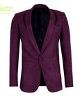 Bán buôn quần áo nam, hàng không đụng, design chất lượng cao nhất, giá rẻ nhất
