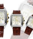 KM tặng quà Tri Ân HÈ 2014: Đồng hồ đôi Roberto Cavalli, Lamborghini, phụ kiện vòng cổ Just Cavalli, bộ accesories để bà