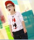 Hàng thời trang trẻ em nhập khẩu từ Hàn Quốc Hồng Kông