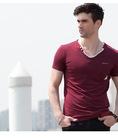 Áo phông quần short Nam cho phái mạnh hè 2014