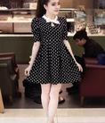 Chuyên váy hàng HOT girl mới về t5/2015. Bán buôn bán lẻ sll