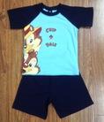 Sukids chuyên bán buôn quần áo trẻ em VNXK, TQXK..: Update các mẫu thời trang hàng hè cho bé