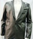 Bán áo khoác da hàng xách tay từ Ý , Đức về.