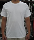 Áo phông , thun trơn 100% Cotton các màu để vẽ,in bán tại shop Hà Nội