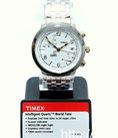 Yankees NewYork Authentic..Đồng hồ Timex, Swiss, Skagen, Seiko...chính hãng từ Mỹ giá tốt nhất. Cập nhật liên tục.