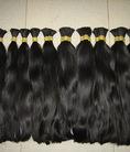 Mua bán các loại tóc thật, tóc dệt kẹp, tóc vê keo và phụ kiện tại hà nội, tphcm, sài gòn, ship toàn quốc, có bảo hành.