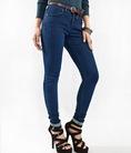 COZANO Topic chuyên jeans BIGSIZE đến 90kg các kiểu mẫu Hot nhất