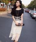 Teen HN2:Nhận hàng và trả tiền trực tiếp trên toàn quốc,chuyên váy,đầm,đã có mẫu catalo mới 2014.Hàng có sẵn