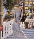 Shop Chuyên về váy maxi đi biển,dạo phố,dự tiệc.Rất nhiều mẫu đẹp,hàng có sẵn,mẫu mới nhất 2014