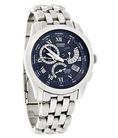 Đồng hồ Nam , nữ nhập từ Mỹ các hãng Stuhrling Original, Haurex, Eric Edelhausen, Akribos .