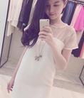 Váy áo cực xinh