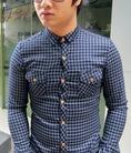 Topic4 shop phạm khải chuyên bán buôn bán lẻ quần áo thời trang sơ mi ,quàn jen, áo phông,áo vest