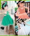 Peienshop Chuyên cung cấp sỉ lẻ thời trang phụ kiện trẻ em