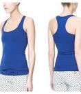 Áo phông 80K, Bán buôn bán lẻ các loại áo phông hot nhất mua hè 2014: váy yếm, quần yếm, chân váy...