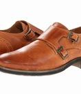 Giày, dép nam hàng hiệu nhập từ MỸ, hàng có sẵn CK, Guess, ALDO, AX, Clark..