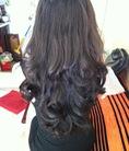 Dệt tóc kẹp 150k/lạg. vê keo 50k/lạg. có bảo hành. Các dịch vụ uốn,nhuộm giá siêu yêu