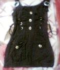 Thanh lý Váy