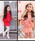 Cún con shop: Chuyên Bán Sỉ thời trang trẻ em HQ cao cấp Hàng mới về 30/6 LINK ĐẦM