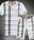 Áo phông nam, áo bò nam hàng hot, độc nhất HN, Bộ thể thao Fake1 các hãng nổi tiếng Gucci,D G,Armani,Hermes,LV v..v.