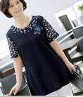 Thời trang Trung Niên Hàn Quốc dành cho các mẹ.Chất xịn,đủ size ạ.Nhận đặt sỉ lẻ trên web Hàn