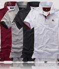 Chuyên bán buôn,bán lẻ áo phông polo,arber,burberry nữ:Áo phông nam,nữ