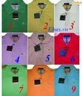 Chuyên bán buôn bán lẻ áo phông Polo,Burberry, Abercrombie Nam Nữ,áo đôi .Giá cực rẻ. Chuyên bán buôn bán bán lẻ áo