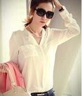 QT Shopone: K/M 10% nhân dịp 30/4, 1/5: Áo sơmi, áo phông nữ thời trang, giá cả phải chăng