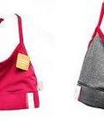 Topic 2: Áo tập thể dục sport bra, áo thun yoga, quần tập, tất hàng xách tay Mĩ