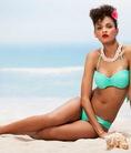 Bikini retro cạp cao cạp thấp hot trend cập nhập liên tục