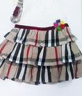 Bán buôn,bán lẻ quần áo trẻ em : nhận sản xuất theo mẫu