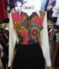 Thủy Boutique 66 Lê Duẩn : Hàng mới về , rất nhiều sơ mi , áo thun và váy hè 2014 . Khách mua sỉ call để có giá tốt nhất