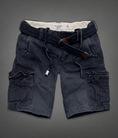 Abercrombie quần shorts, quần jean abercrombie, abercrombie